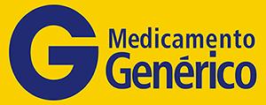 medicamento-generico-logo1